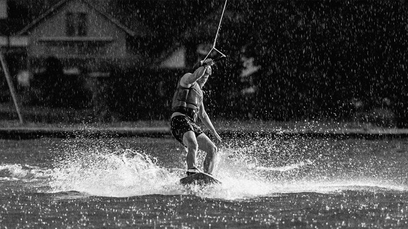 wakeboard_bw_small