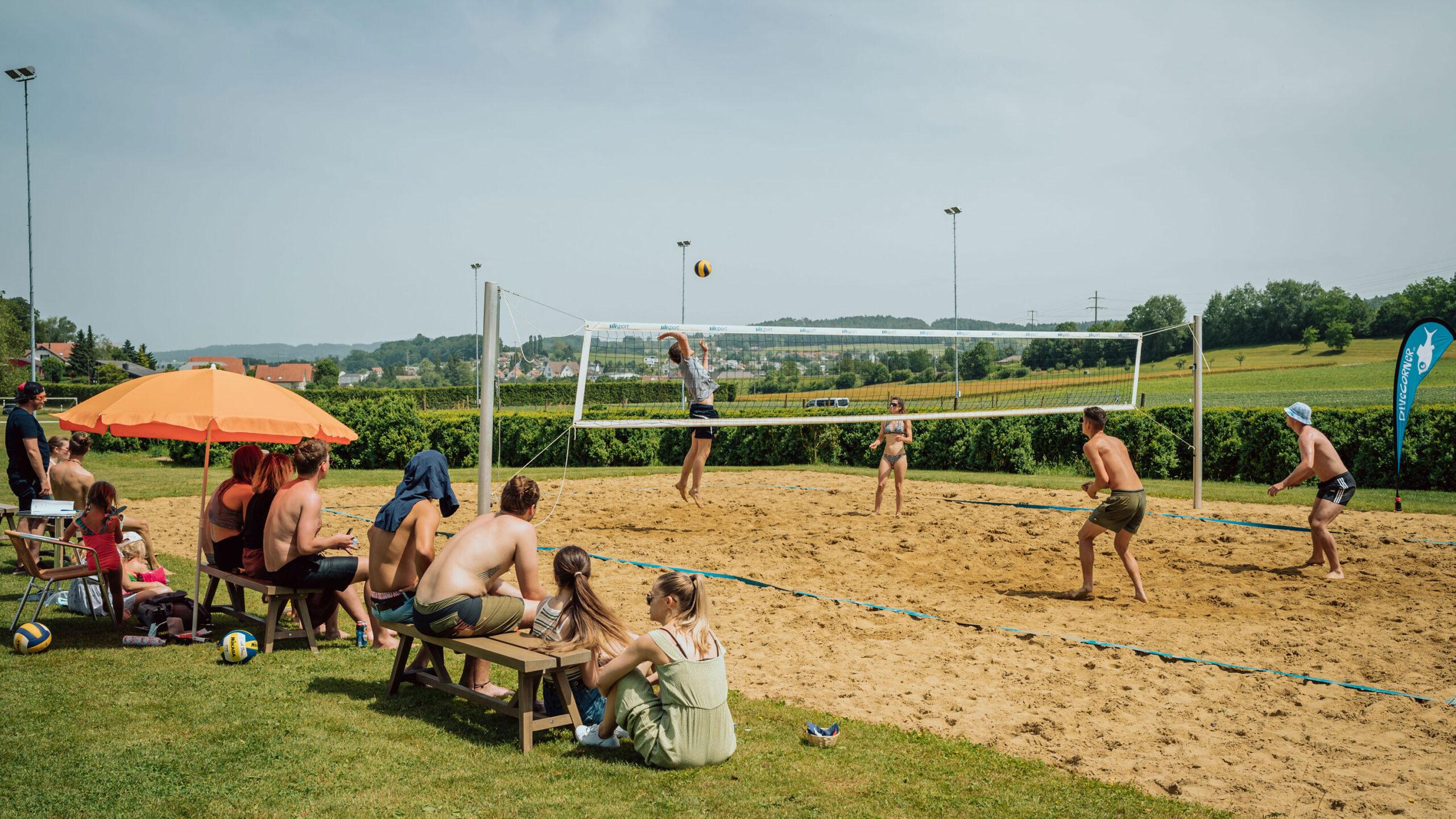 Slider Sport Lieni Park